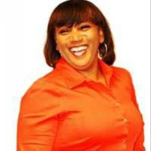 Profile picture for Aldreama Harper