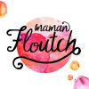 Lalie Maman Floutch
