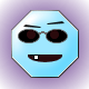 Juel Contact options for registered users 's Avatar (by Gravatar)