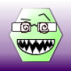 Аватар для Игорь Пирсин