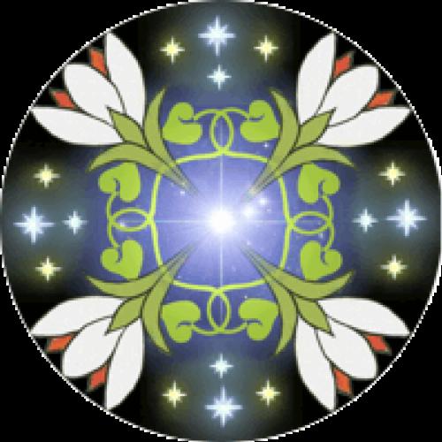 Luthien profile picture
