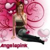 Angelapink