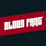 Profile picture of Blood Fang