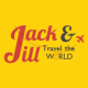 jill - Jack and Jill Travel&#039;s picture