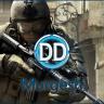 Murgesh