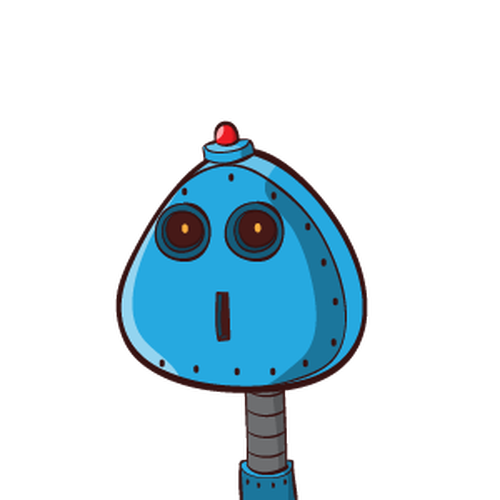 graphix profile picture