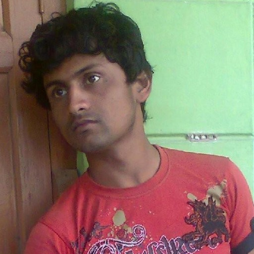 Profile picture of satyabrata80