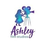 ashleyfilmstudios