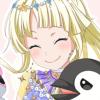 tsurumaki avatar