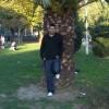 06erdem06's Photo