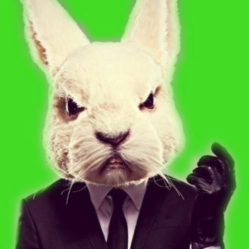 LordOdin profile picture