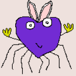 Profile picture of wafa