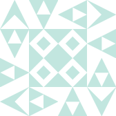 graneydesign Billiard Forum Profile Avatar Image
