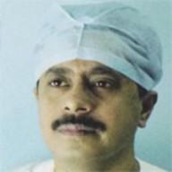 Manidipta Roychowdhury