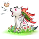 magumigero's avatar