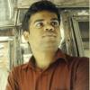 Soumya Ranjan Panda