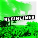 RedInginer - zdjęcie