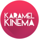 karamelkinema