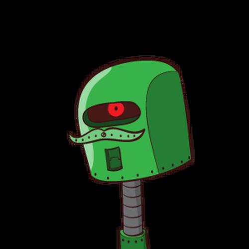 Waldog99s profile picture