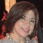 Profile picture of Virginia Montoya Telleria