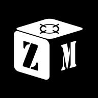 zonamuerta