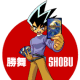 Avatar for user shobu_alexus