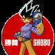 Avatar for shobu_alexus