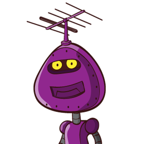 Arakniode profile picture