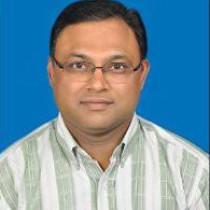 Profile picture of Anand Murthy Raj