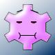 Avatar for user lvhnonoh