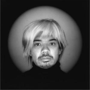 Profile picture for Carlos Richard