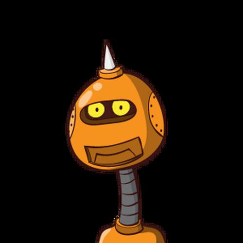 WARGIRL profile picture