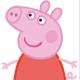 rockman2424's avatar