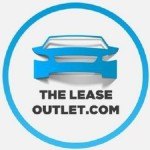 theleaseoutlet