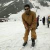 Bhuvan Rawal