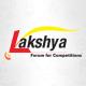 lakshyainstitute