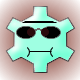 Electron Contact options for registered users 's Avatar (by Gravatar)