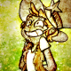 McBlooop's avatar