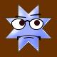 Mac's Avatar (by Gravatar)
