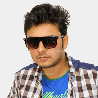 Profile picture of Manish Kumar