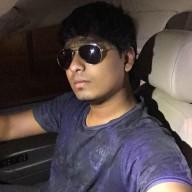K.K.RajDurai