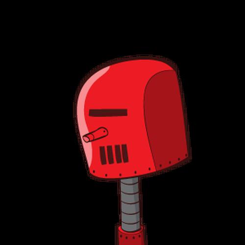 rakimono profile picture