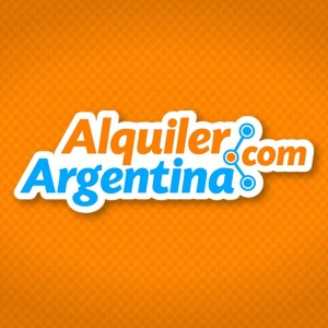 Profile picture for AlquilerArgentina