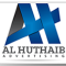 Profile picture of alhuthaib