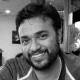 Vikram Bhaskar
