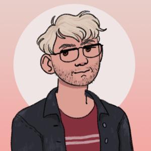 Profile picture for Radinito