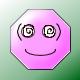 Profilbild von Olimat