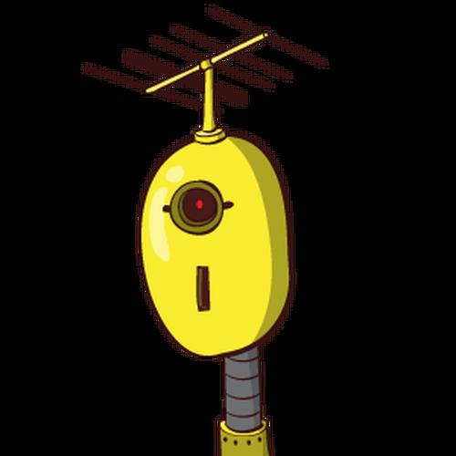 MriC3 profile picture