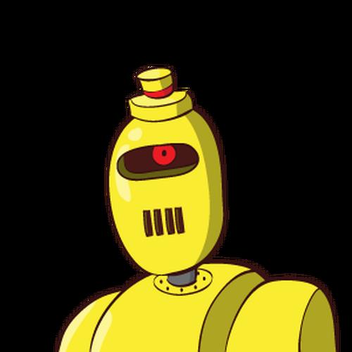 PeyPey profile picture