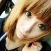 ucanlovely's Photo